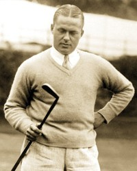 Bobby_Jones_1930_winnaar_US_Amateur